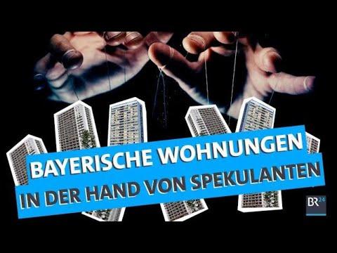 bayerische-wohnungen-–-in-hand-von-spekulanten?-|-wer-beherrscht-bayern-|-br24