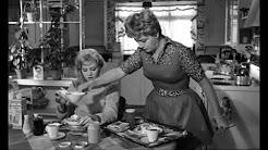 Lolita (1962) fullHD Movie