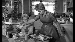 Lolita 1962 Breakfast Scene