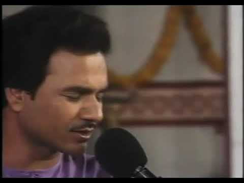 Chotile Dakla Vagya   Full Song   Hemant Chauhan  
