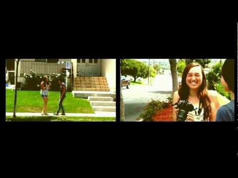 """Dodge College Summer Assignment HD - """"You"""" by Amy ..."""