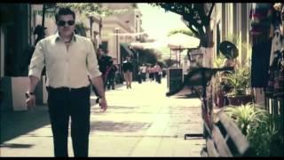 La Llamada De Mi Ex - La Arrolladora Banda El Limon [Video Oficial] 2012