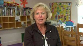 How to Own a Daycare : Daycare Teacher Resumes