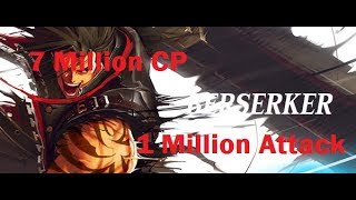 Video Kritika The White Knights | LightSkids 7 Million CP, and that 1 Million attack download MP3, 3GP, MP4, WEBM, AVI, FLV Juli 2018