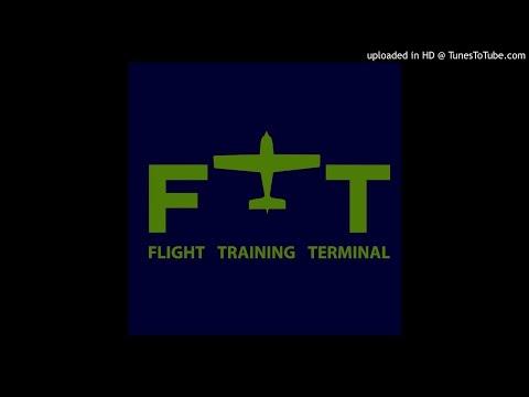 PODCAST: Terminal Talk Radio Episode 2