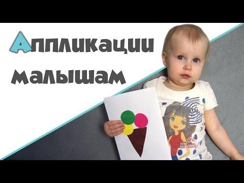 Бумажные подвижные куклы клоуны, зайчики, собачки и