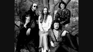 Watch Pentangle Sovay video