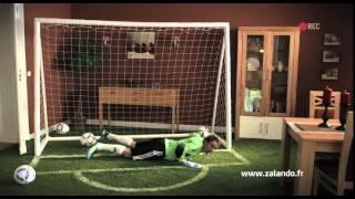 ZALANDO Sports FR 20