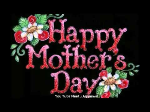 Happy Mother's Day Wishes,Mother's Day Greetings,Mother's Day E-Card,Mother's Day Whatsapp Video