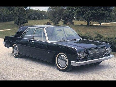 2455-studebaker-gt-hawk-1964-prototype-car