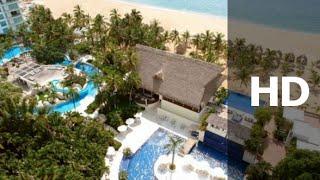 Hotel Emporio Acapulco   PriceTravel