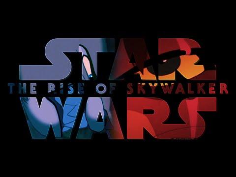 non/disney-trailer-~-star-wars:-the-rise-of-skywalker