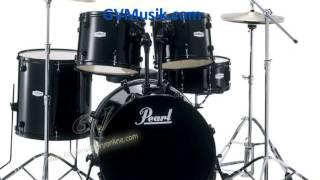 Toko Musik Online Jual Drum - Toko Musik Online di Jakarta - GVMusik.com