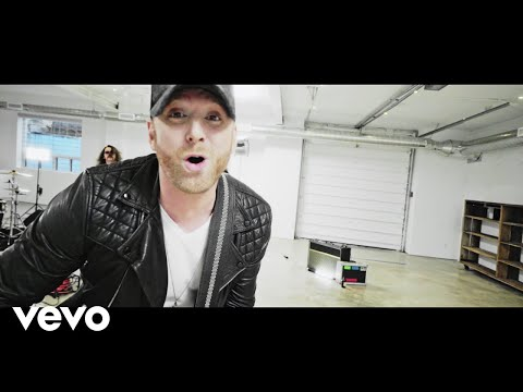 Tim Hicks - Loud