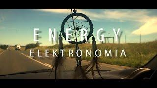 Elektronomia - Energy - Music Video - Stafaband
