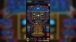 Hadley zockt | Online | Casino | Slots | Fetter Gewinn | 400 Freispiele!