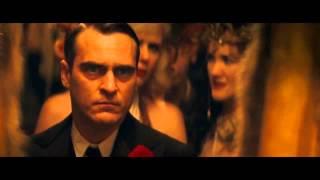 El sueño de Ellis (The immigrant) - Trailer en español (HD)