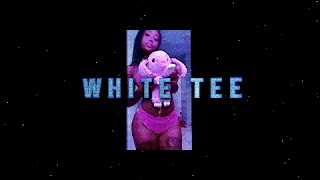 Summer Walker - White Tee [Lyric Video]