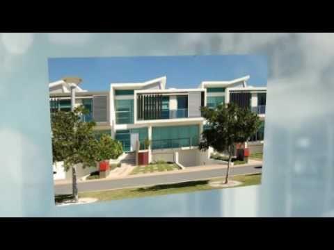 Villa 9106 Ephraim Island
