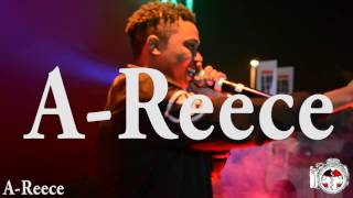 vuclip A Reece Killer Performance at The Village Pub