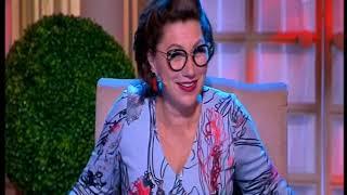 Перлы Ларисы Гузеевой на программе Давай поженимся ч.10.
