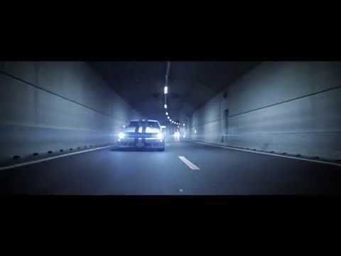assassin's-creed-underworld-trailer-#1-[2015]