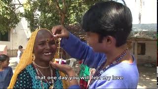 Pyaar Par Hai Yakin (Selfless Loving Song) | Hindi+English | Video - SONG