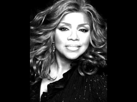 Gloria Gaynor - I Will Survive [Radio Manhattan Mix '90 Version]