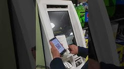 Buy Bitcoin ATM With Cash in Louisiana