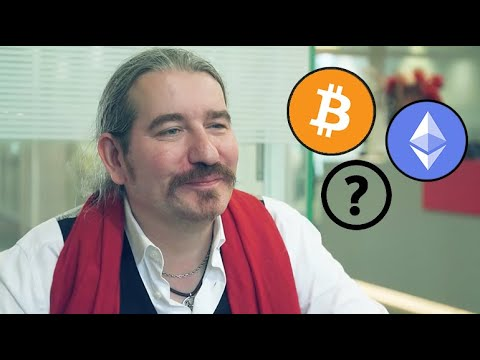 leaked!-new-footage:-millionaire-admitting-he-is-buying-$160,000-worth-of-bitcoin-&-eth-every-month!