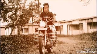 ChoLo Na Bel Puri Khai | Cholo Na JHAL MURI - Biplob Nobita - NEW Mp3 Music  2017