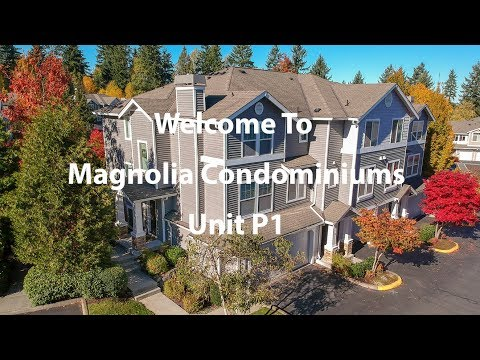 best-townhome-on-the-market!