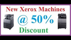 Sindoh Copier dealer A3 Size Digital Photocopier call xerox machine 9930201201