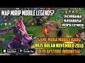 Game MOBA Mobile Baru Rilis Mirip Mobile Legends - Legend of Ace (Android/iOS)