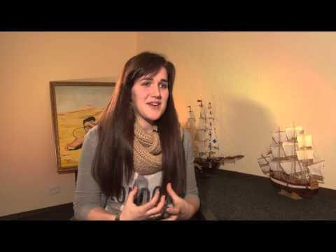 Киста яичника: лечение, симптомы, последствия, фото