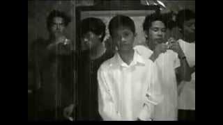 """""""Hari ng Tondo""""-Gloc9 ft.TRB and BsEcE-2a"""