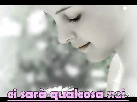 Gianna Nannini - Sogno Con Testo