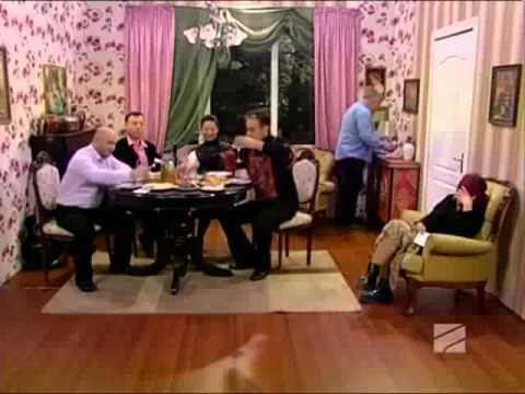 ჩინელი რძალი ვასოს ჩინელი ცოლი