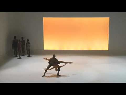 NBC 6 IN THE MIX: ALVIN AILEY SHOW