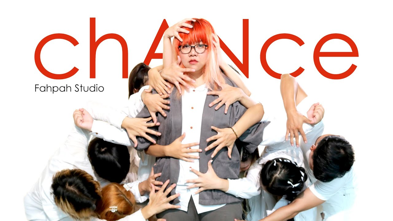 Fahpah Studio - 『chANce - สักวันหนึ่ง』 (Official Music Video)