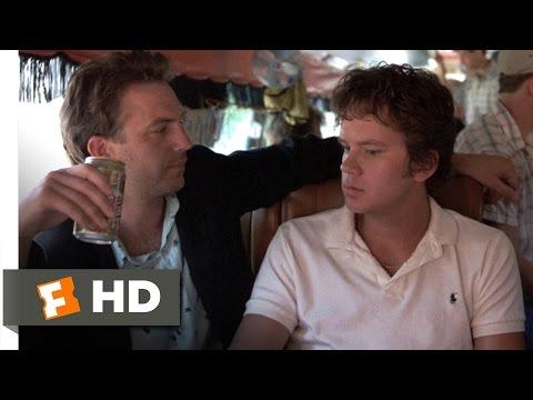 Bull Durham (1988) - Winning's Better Than Losing Scene (7/12)   Movieclips