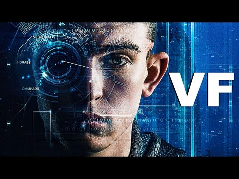 Thumbnail: IBOY Bande Annonce VF (2017)