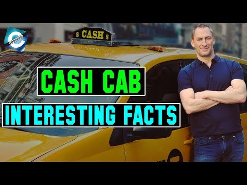 5 unknown facts about Cash Cab you never knew