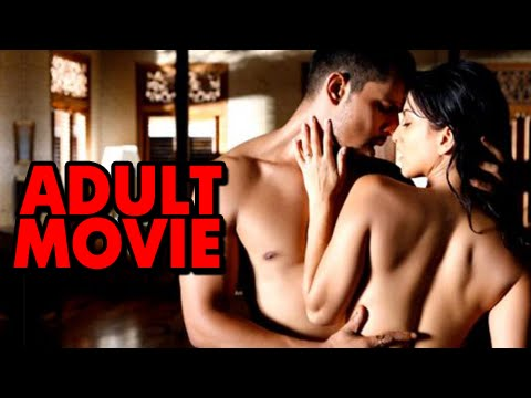 Adult Movies Now On National Television Watch Now Marathi Entertainment Youtube