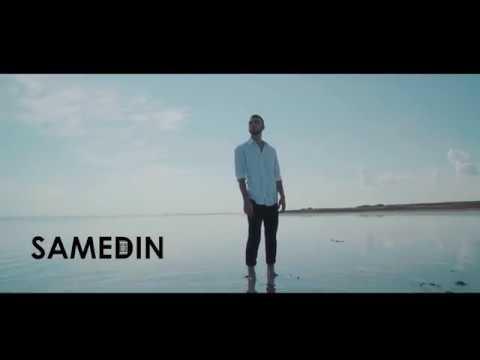 Samedin -ZAMAN KEÇER