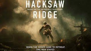World of Warfilms #3. По Соображениям Совести (Hacksaw Ridge) - обзор фильма