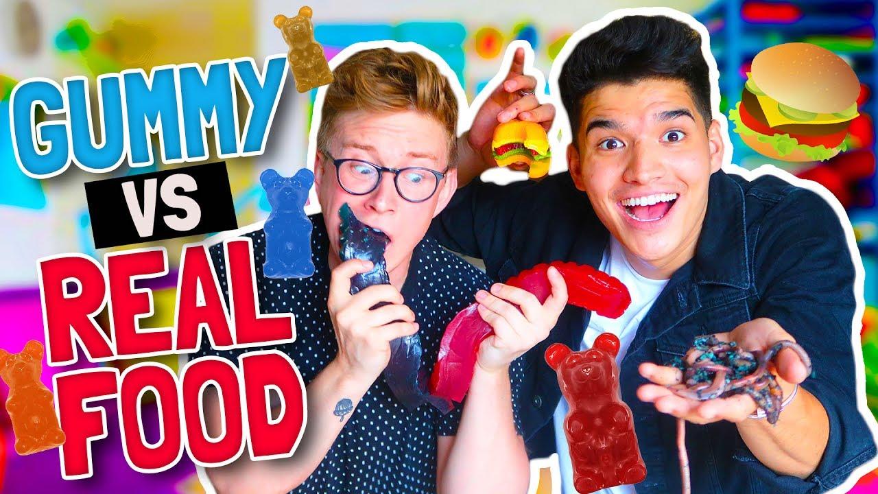 gummy-vs-real-food