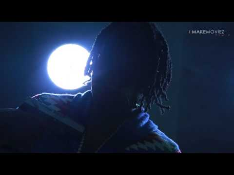 Chief Keef - Rounds (Official Music Video) | Shot By @HagoPeliculas