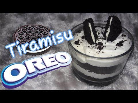tiramisu-oreo-sans-oeufs-تحلية-تيراميسو-الأوريو