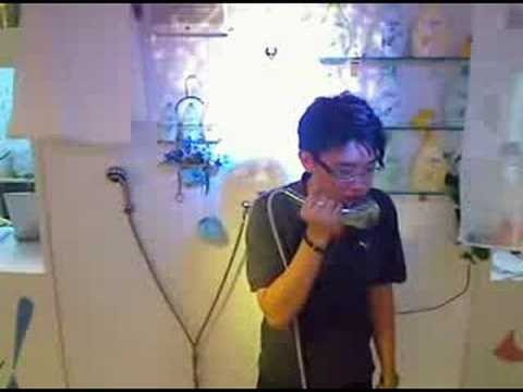 爱是永恒Ai Shi Yong Heng